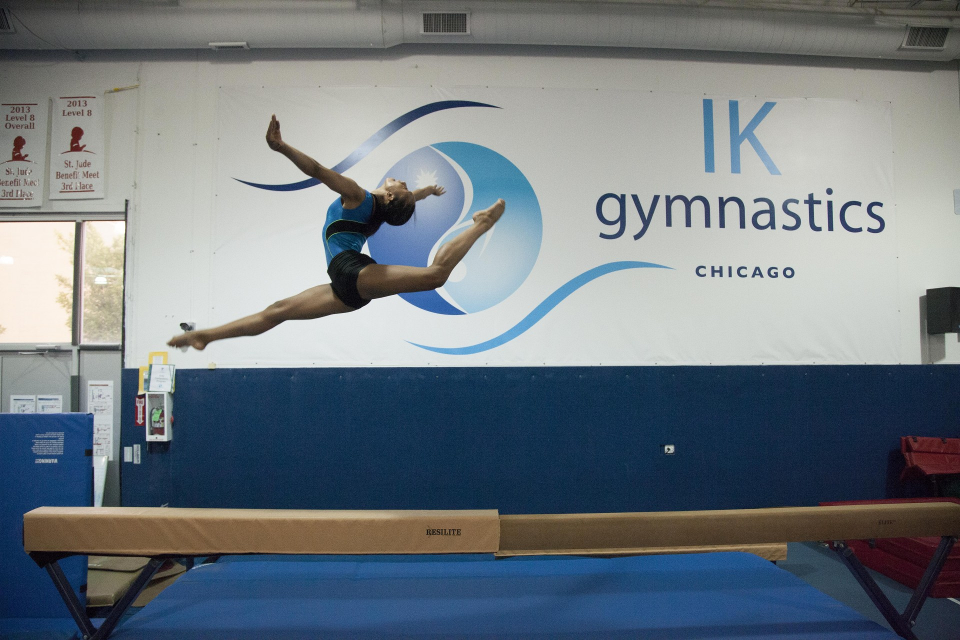 Image Result For Gymnastics Classes In Chicago